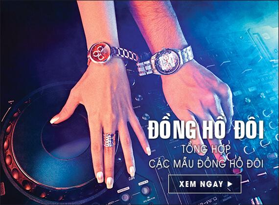 dong-ho-doi-banner-1