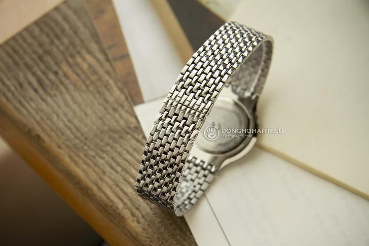 Đồng hồ Candino C4362/1 thời trang, chất lượng Swiss Made - Ảnh 5