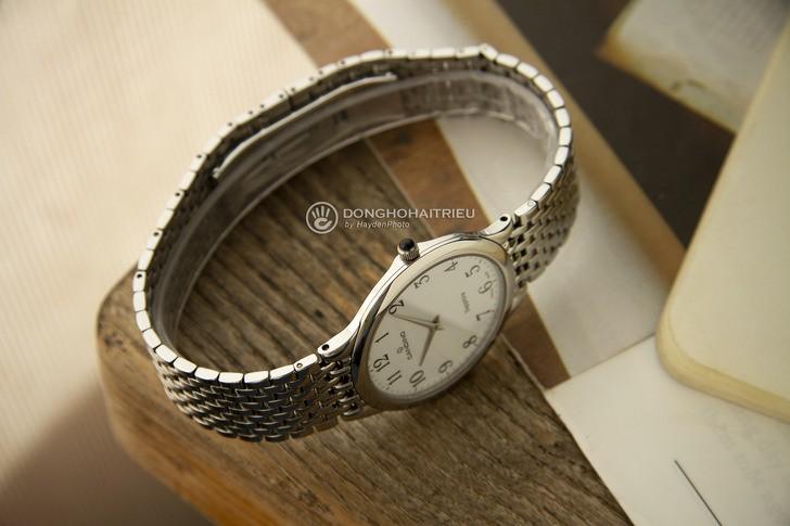 Đồng hồ Candino C4362/1 thời trang, chất lượng Swiss Made - Ảnh 6