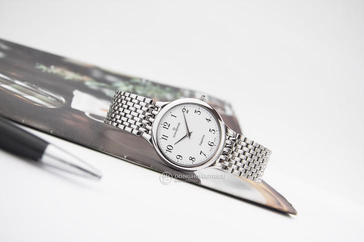 Đồng hồ Candino C4362/1 thời trang, chất lượng Swiss Made - Ảnh 7