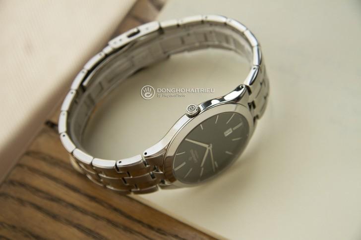 Đồng hồ Candino C4539/4: Nét đẹp trường tồn với thời gian - Ảnh 5