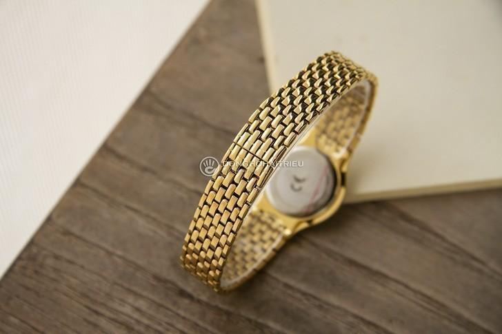 Đồng hồ Candino C4365/3 giá tốt thay pin miễn phí trọn đời - Ảnh 4