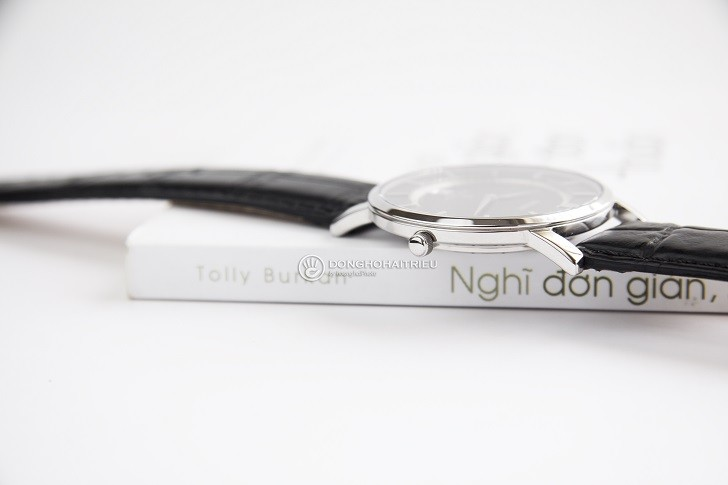 Đồng hồ Orient FGW01004A0 giá rẻ, miễn phí thay pin trọn đời - Ảnh: 3