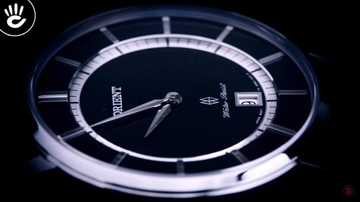 Đồng hồ Orient FGW01004A0 giá rẻ, miễn phí thay pin trọn đời - Ảnh: 4