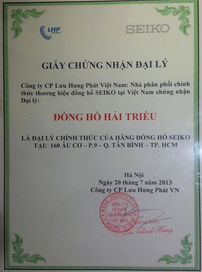 Chung-Nhan-Chinh-Hang-11