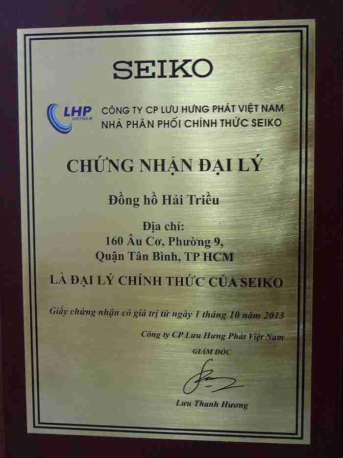 Chung-Nhan-Chinh-Hang-12