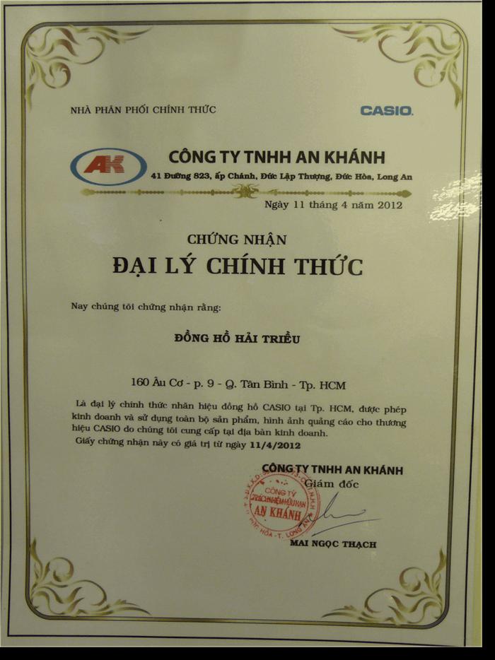 Chung-Nhan-Chinh-Hang-4
