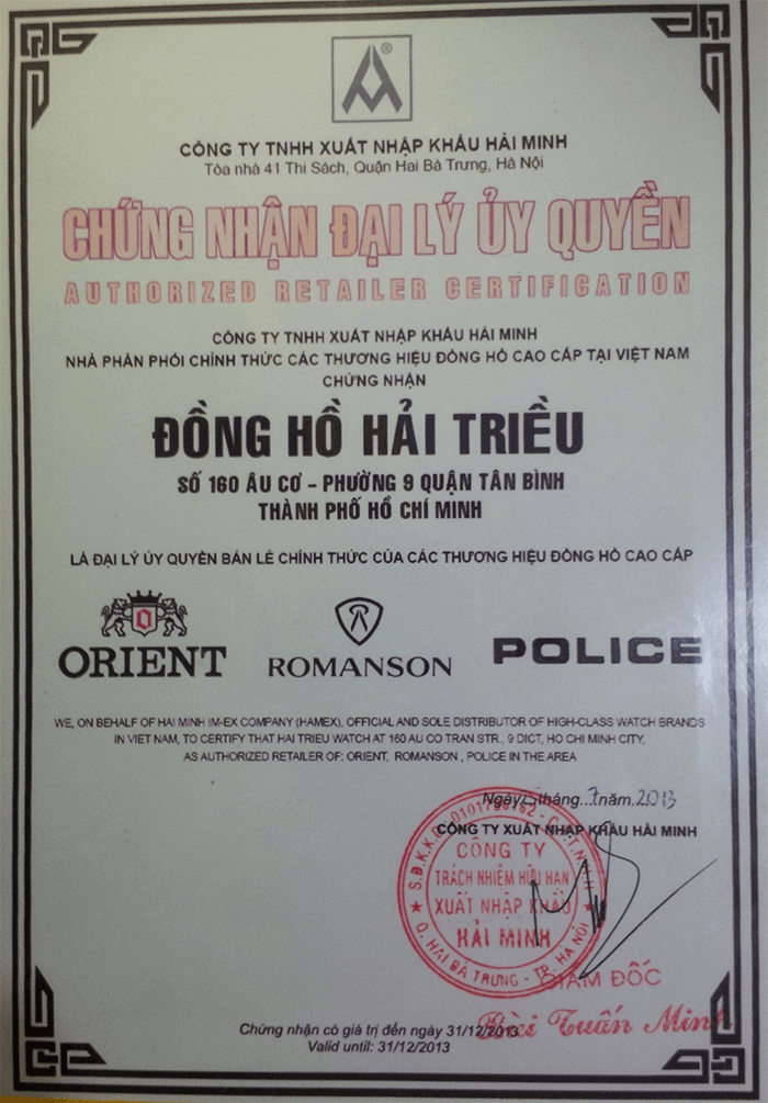 Chung-Nhan-Chinh-Hang-9