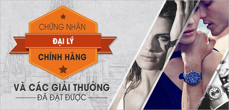 chung-nhan-dai-ly-chinh-hang-cac-giai-thuong-dong-ho-hai-trieu-da-dat-duoc