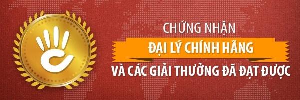 Chung nhan Dai Ly Chinh Hang_3