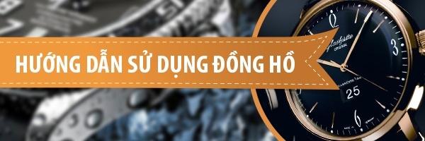 Huong dan su dung DH
