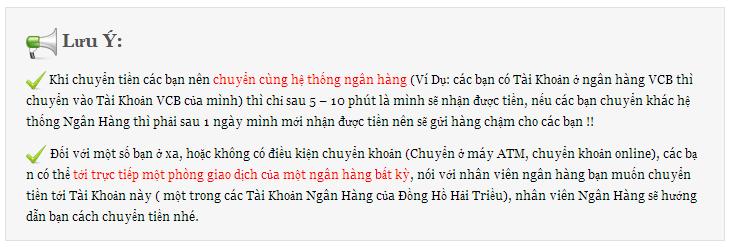 Luu-Y-Phuong-Thuc-Chuyen-Tien