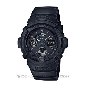 G-Shock AW-591BB-1ADR