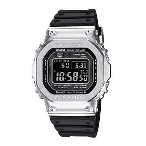 G-Shock GMW-B5000-1DR