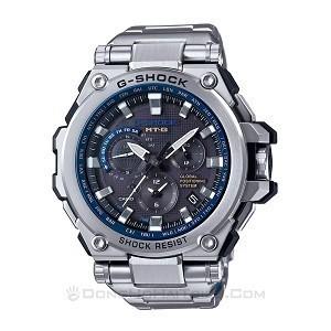 G-Shock MTG-G1000D-1A2DR
