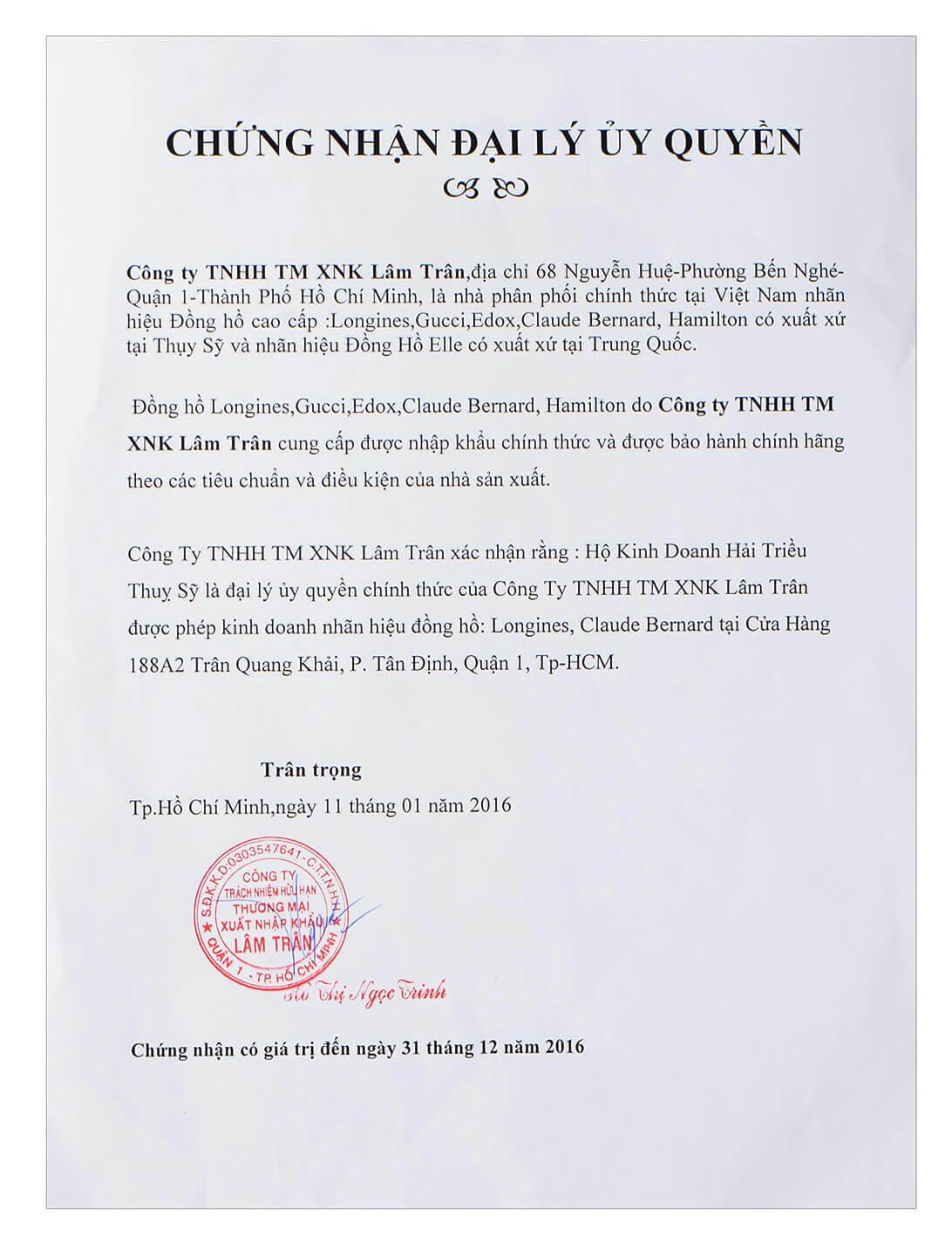 chung-nhan-dai-ly-longines