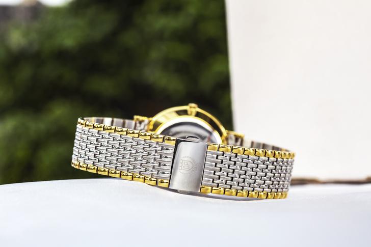 Đồng hồ Olym Pianus 58012DMSK-T: Giá tốt cho vẻ đẹp cao cấp - Ảnh 4