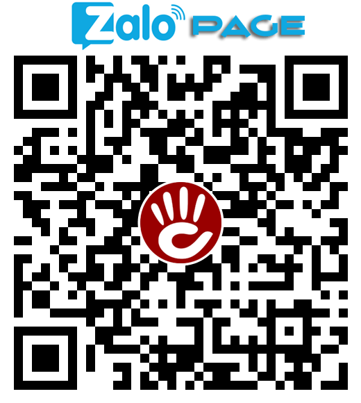 Zalo Page Đồng Hồ Hải Triều