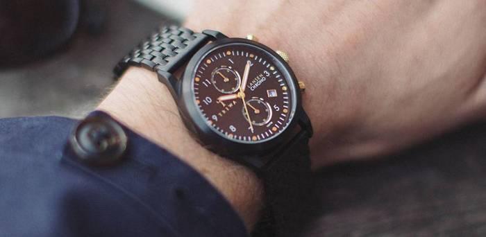 Kết quả hình ảnh cho đồng hồ đẹp