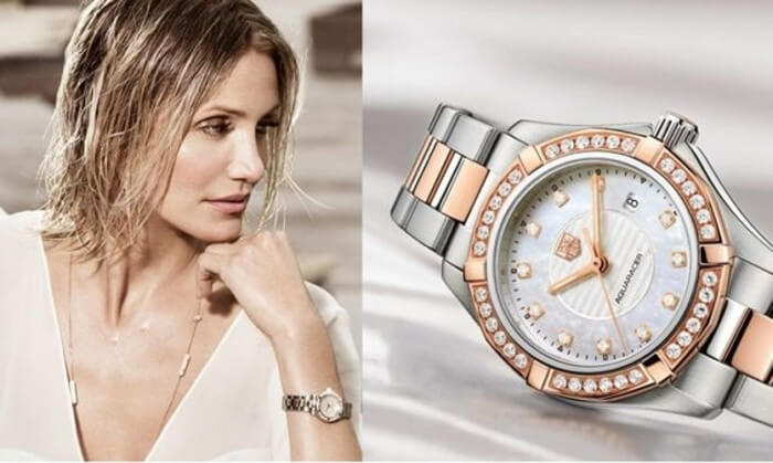 TAG_Heuer_Cameron_Diaz_Aquaracer_Lady_27mm_app