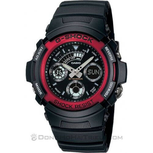 dong-ho-hai-trieu dong ho g-shock gia re sp 1