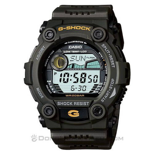 dong-ho-hai-trieu dong ho g-shock gia re sp 3