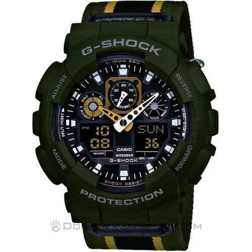 dong-ho-hai-trieu dong ho g-shock gia re sp 5
