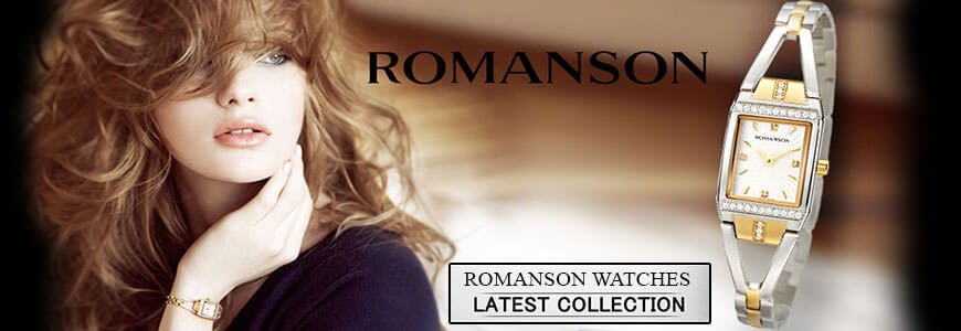 romanson-banner