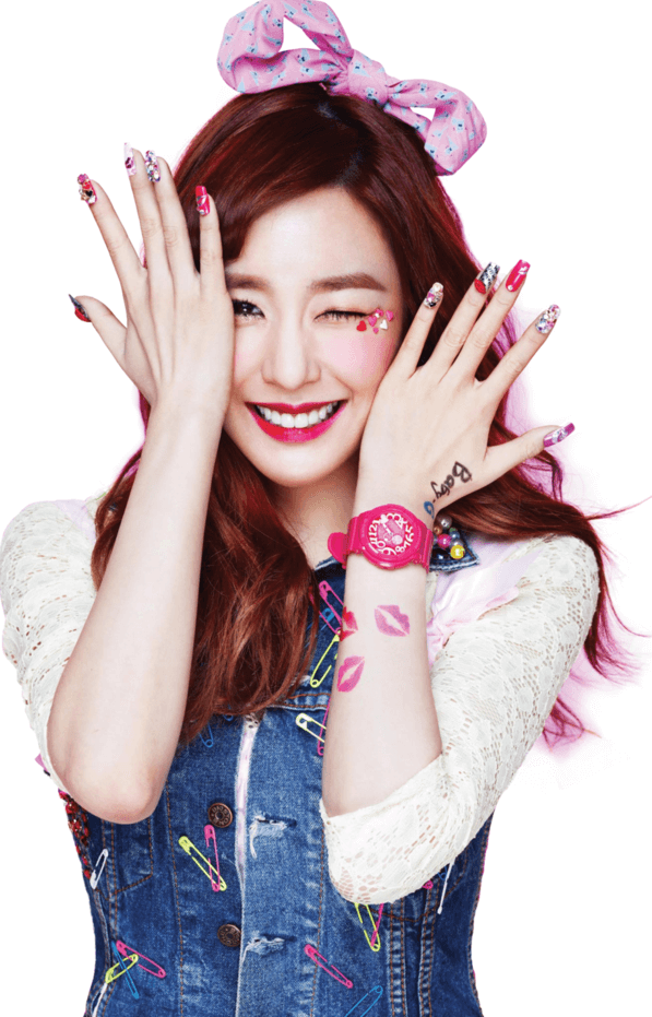 snsd_kiss_me__baby_g__tiffany_render_by_classicluv-d5t3m4k