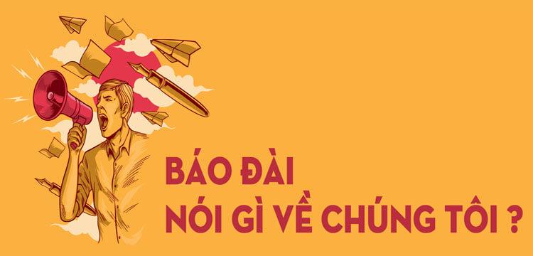 Bao Dai Noi Gi Ve Hai Trieu