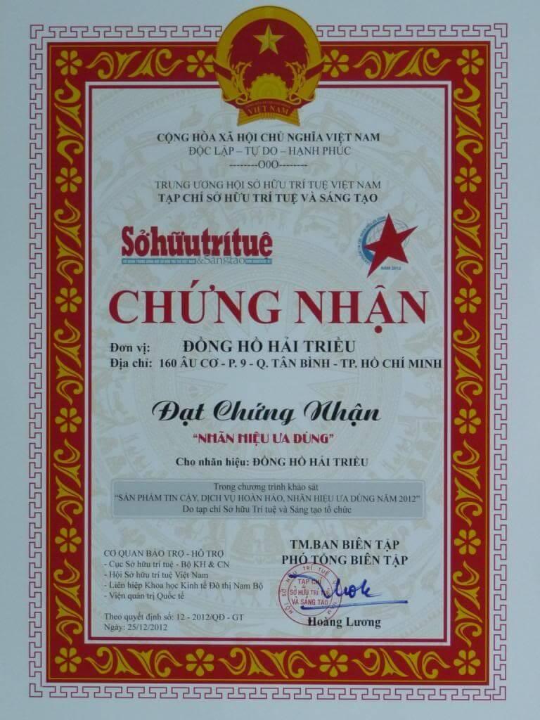Chung-Nhan-Chinh-Hang-1