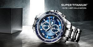 dong ho citizen super titanium 2