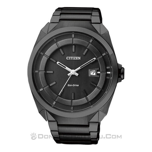 cach-nhan-biet-dong-ho-chinh-hang-citizen-watch-co 2