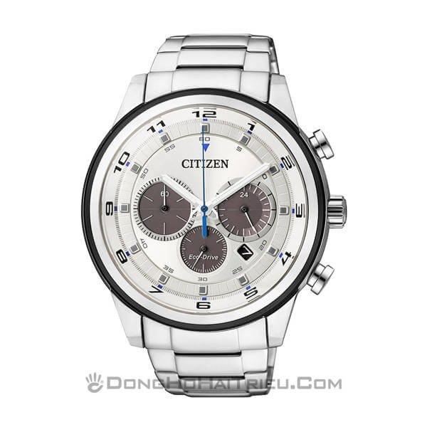 cach-nhan-biet-dong-ho-chinh-hang-citizen-watch-co 4