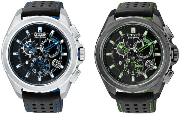 cach-nhan-biet-dong-ho-chinh-hang-citizen-watch-co