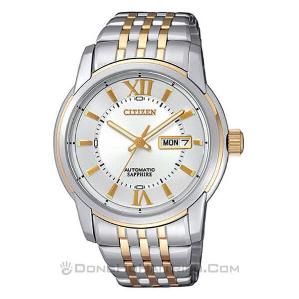 dai-ly-dong-ho-citizen-watch-co-chinh-hang-uy-tin-tai-hcm 2