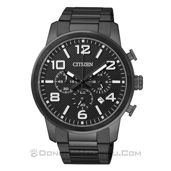 dai-ly-dong-ho-citizen-watch-co-chinh-hang-uy-tin-tai-hcm 3