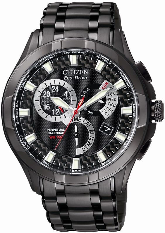 dai-ly-dong-ho-citizen-watch-co-chinh-hang-uy-tin-tai-hcm