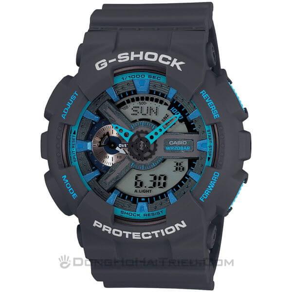 danh-gia-dong-ho-g-shock-nam-ma-ga-110gb-1adr 5