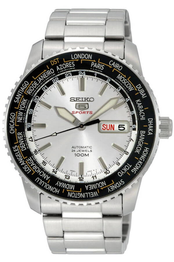 tim-hieu-gia-ban-dong-ho-seiko-5-automatic-co-21-jewels 1