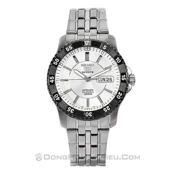 tim-hieu-gia-ban-dong-ho-seiko-5-automatic-co-21-jewels 4
