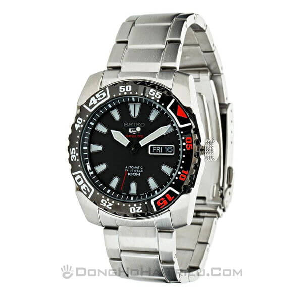 tim-hieu-gia-ban-dong-ho-seiko-5-automatic-co-21-jewels 5