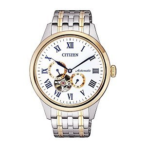 Citizen NP1026-86A