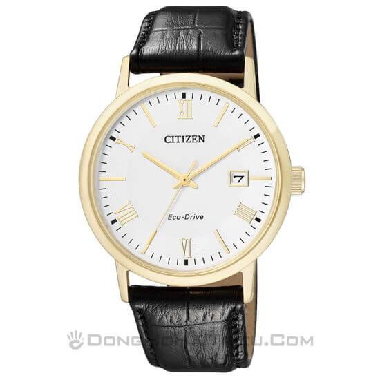 Citizen-BM8475-26e-gioi-thieu-danh-gia-chi-tiet-san-pham 9