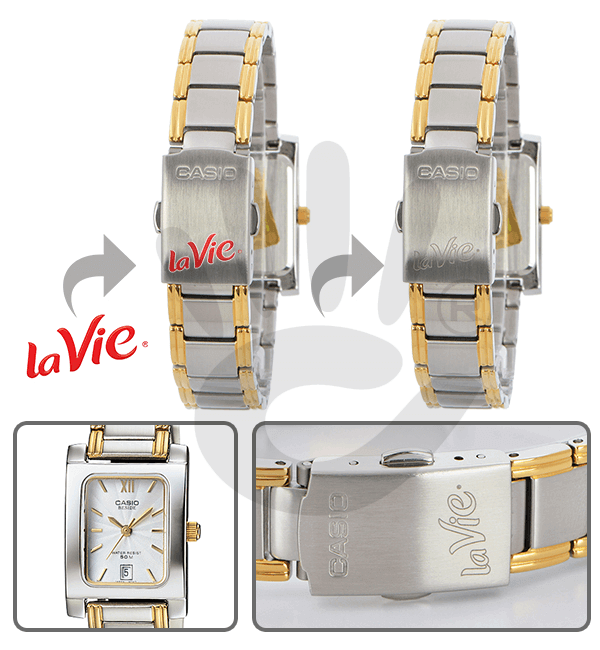 KHAC LOGO - LAVIE-CASIO 2- DONGHOHAITRIEU
