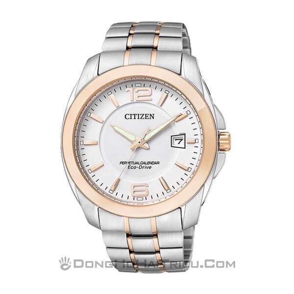 citizen-ar3010-65a-gioi-thieu-va-danh-gia-san-pham 10