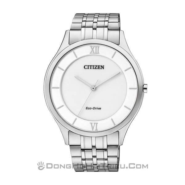 citizen-ar3010-65a-gioi-thieu-va-danh-gia-san-pham 9
