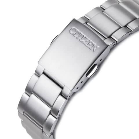 citizen-ca0356-55a-gioi-thieu-va-danh-gia-chi-tiet 2