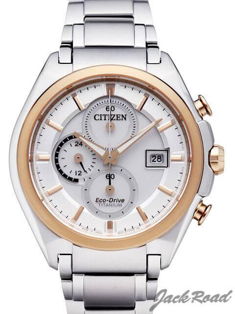 citizen-ca0356-55a-gioi-thieu-va-danh-gia-chi-tiet