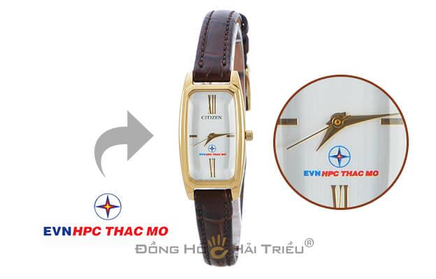 dich-vu-in-logo-len-dong-ho-deo-tay-danh-cho-doanh-nghiep 1